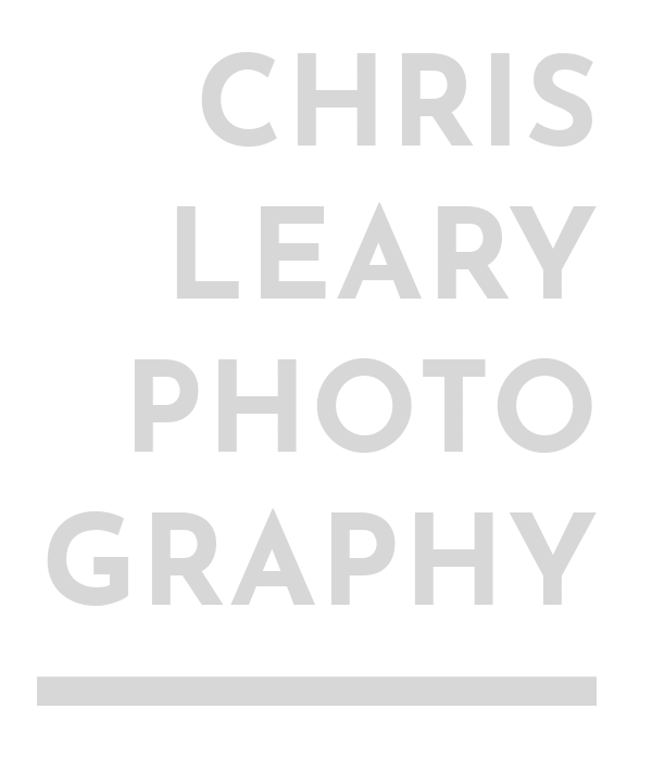 Chris Leary Photography